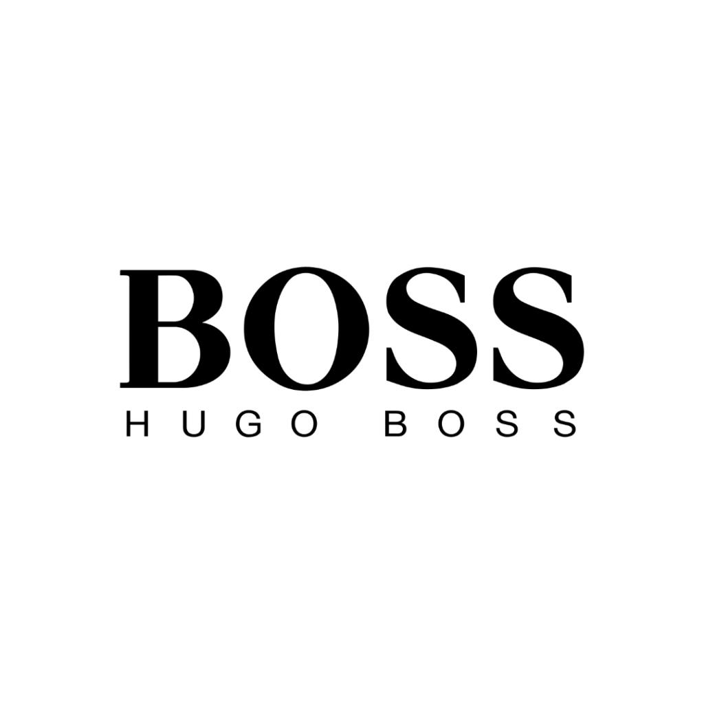 Launch of the Hugo Boss Franchise In Malta