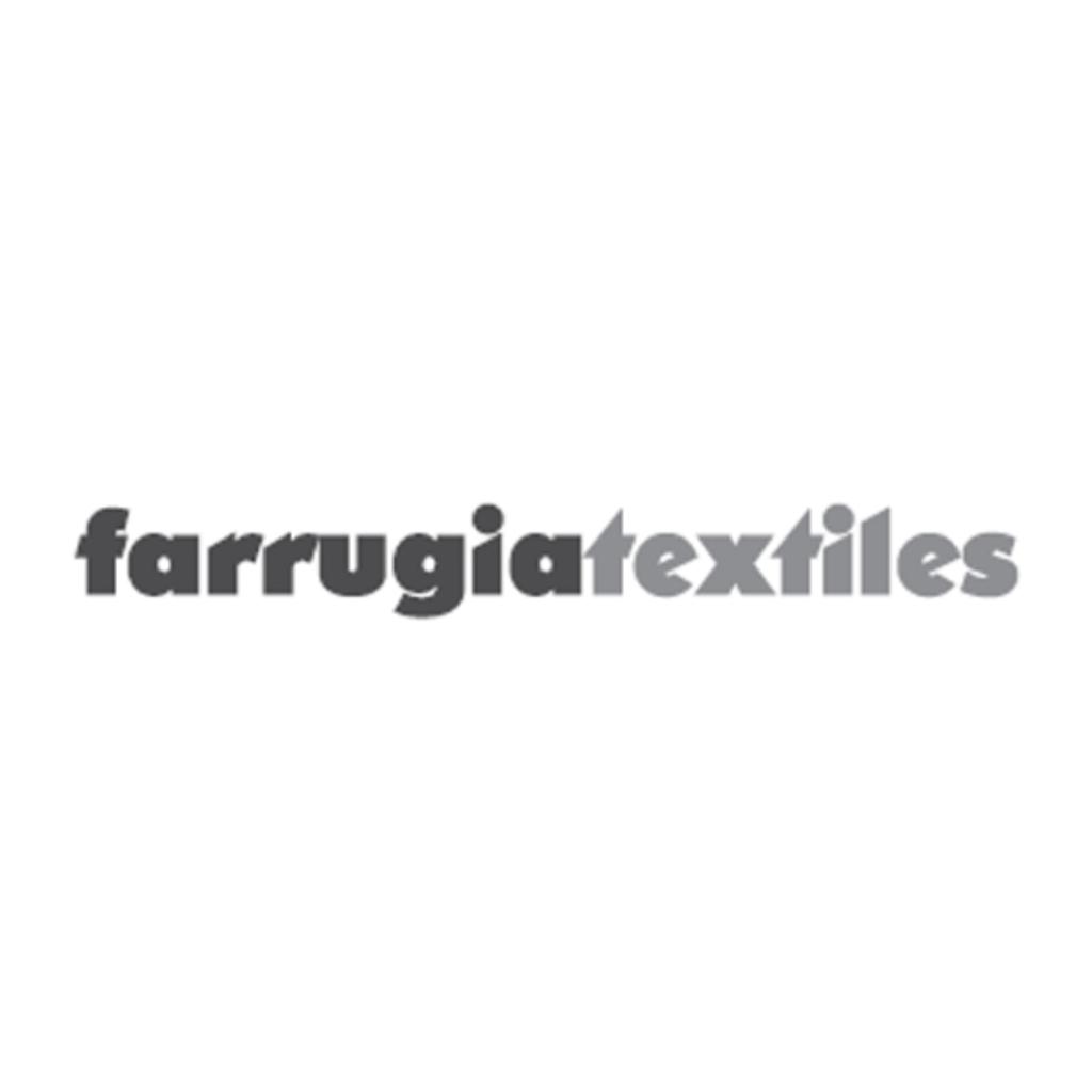 Farrugia Textiles Ltd. is established