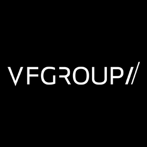 VF Group is officially founded